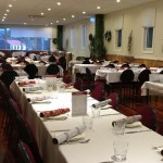 venue hire options in melbourne's eastern suburbs