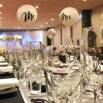 venue hire eastern suburbs of melbourne
