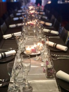 function venues melbourne eastern suburbs